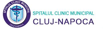 Spitalul Clinic Municipal Cluj-Napoca